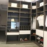 Hauptmöbel-moderner Garderoben-Schrank