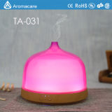 Aromacare New Model 200ml Aromaterapia Humidificador ultra-sônico (TA-031)