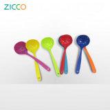"""5.5 """" Melamine Spoon&Fork"""