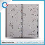 Plafonnier en PVC décoratif de haute qualité Panneau mural en PVC imprimé