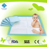 60 * 60cm Super Absorbant Disposable Under Pad