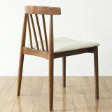 최신 판매 식당 목제 의자 (C720-4)