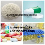 Steroidi grezzi 17-Alpha-Methyltestosterone del rinforzatore del sesso con il prezzo di fabbrica