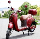 Vendita calda 500W motorino elettrico adulto di vendita sveglio e caldo di 48V
