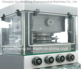 Zp-41b Rotary Tablet Press