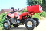 Equipo de granja de la fuente de China ATV 150cc
