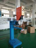 Hoja de plástico hueco PP Ultrasonidos Máquina de soldadura