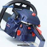 La chaîne d'essence d'essence de machines de jardin de Makute 52cc a vu
