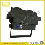 COB PAR 200W de luz LED de sabugo Blinder 200 2olhos