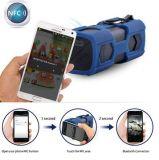 Bluetooth 스피커 최신 판매 옥외 Bluetooth를 뜨는 방수 수영장