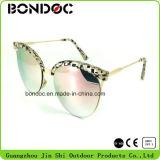 Brandnew солнечные очки способа металла конструктора