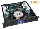 Ca Series Professional DJ Power Amplifier mit Price