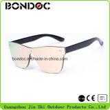 Óculos de sol personalizados desenhador do OEM do tipo (C107)
