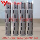 Asta cilindrica di attrito dell'aria per la taglierina del Best-Seller di Toshin
