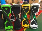 최신 새로운 디자인 전기 스쿠터
