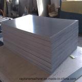 PVC béton plastique palette La palette de briques