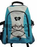 A hidratação dos sacos das trouxas Backpacks sacos