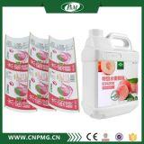 Étiquettes adhésives thermiques de BOPP avec la qualité