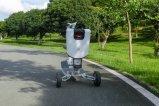 Smart Transformable складной скутер, мобильность скутере инвалидов электрический скутер, модных электрического скутера мобильности, новейший Скутер