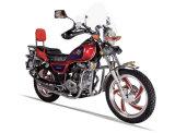 [125كّ/150كّ/250كّ] [ك] مزدوجة كاتم صوت درّاجة ناريّة/درّاجة ناريّة ([سل125-ك2])