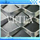 6각형 Suzhou는 다이아몬드 메시를 확장한다