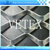 Suzhou esagonale amplia la maglia del diamante