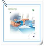 Documento sterile dell'involucro per uso medico