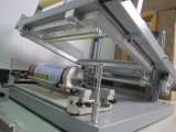 Принтер экрана кружки дешево 160mm ручной