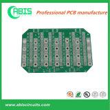 Fornecedor do PWB dos produtos electrónicos de consumo em Shenzhen