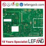 Универсальный поставщик изготовления PCB монтажной платы обслуживания
