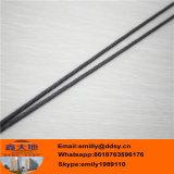 Провод 1860 PC MPa высоко растяжимый 4mm спиральн конкретный стальной