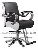 Estilo de Nice Beleza Cadeira de Mobiliário & Cheap Barbeiro Presidente