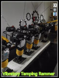 공장 가격 가솔린 Eh12 엔진을%s 가진 진동하는 충전 꽂을대 Gyt-77r