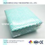 Beschikbare Handdoeken van de Handdoeken van het huishouden de Schoonmakende