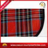 Изготовленный на заказ складное Modacrylic одеяло пикника