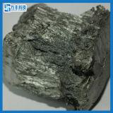 Onlineeinkaufen-seltene Massen-Geschäfts-Yttrium-Metallbarren