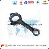 De Koppelstang van de kwaliteit voor de Enige Dieselmotor van de Cilinder