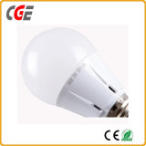 Los LED Multi-A60 Opal B22 E27 7W/9W/11W E27 B22 Bombilla LED Bombillas LED Bombillas LED
