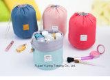 構成のための多機能のドローストリングの装飾的な袋