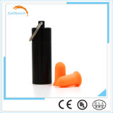 Пена Earplug OEM для спать