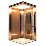 Mitsubishi Schindler FUJI ascenseur élévateur pour passagers