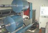 PPGI / HDG / Gi / Secc Dx51 Bobine / feuille / plaque / bande en acier galvanisé à froid laminé à froid / chaud