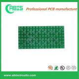 Профессиональное изготовление доски PCB в Китае