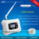 ripetitore mobile del segnale 850MHz per 2g, 3G
