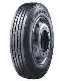 [155ر12] [225/45زر17] [195ر14ك] [185ر14ك] [هبيلد] يتسابق إطار العجلة
