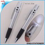 LED Light를 가진 선전용 Pen