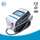 La eliminación del vello 808nm de diodo láser de rejuvenecimiento de piel