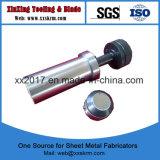 Сделано в инструментах башенки CNC Amada высокого качества Китая толщиных