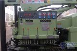 La elección más económica! Nuevo modelo! Hf485s tipo oruga de la plataforma de perforación de pozos de agua económica