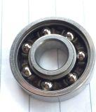 Rolamento do rolamento de China e da direção da fábrica de Roulement usado para auto peças sobresselentes